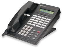 Starplus DHS Executive Key Display Phone Refurbished $125.00  One Year Warranty
